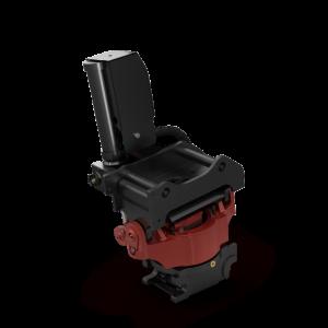 Rototilt R1 Tilt Rotator